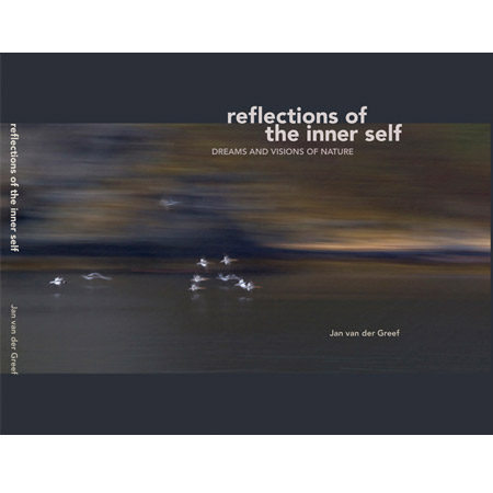 reflections_of_inner_self