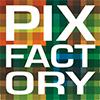 PiXFACTORY