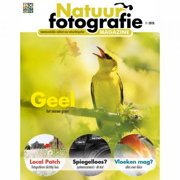 Natuurfotografie_magazine