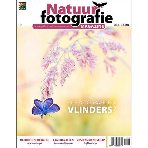Cover_natuurfotografie_magazine_editie_3_2018