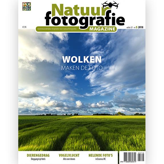 Natuurfotografie-Magazine_5_2018