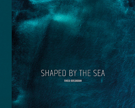 Cover_Theo_Bosboom_shaped_by_the_sea
