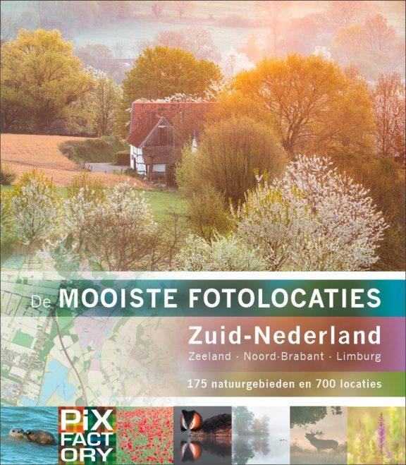 cover_mooiste-gebieden-zuid-nederland