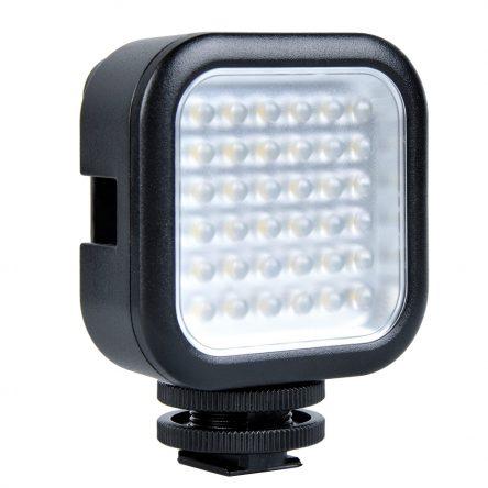 Godox LED lampje 36